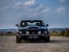 Aston Martin et Porsche